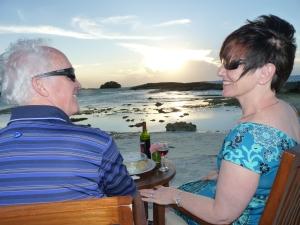 Cuba vacation 173